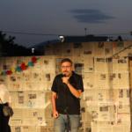 vlcsnap-2018-06-09-07h26m43s525